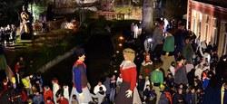 L'expo des 20 ans (visite virtuelle à 360°)
