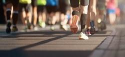 40e jogging du Pays Vert