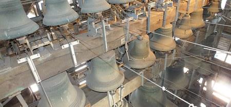 Festival de carillon