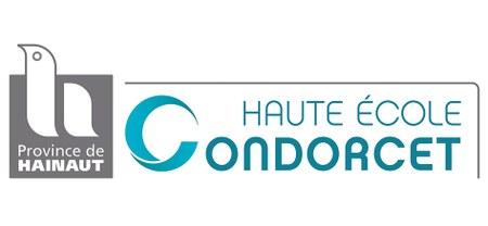 Inscriptions à la HEPH-Condorcet
