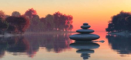 Gérer stress et émotions avec la méditation de pleine conscience
