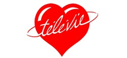 Week-end Télévie isièrois
