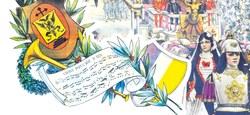 2021 Ducasse d'Ath différente : découvrez le programme en détails