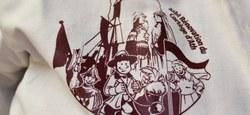 Rénovation du Cortège: les groupes pédestres participeront au plan B de la Ducasse d'Ath