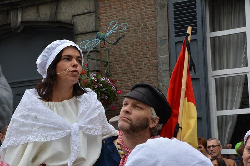 dimancheboerlemans (639)