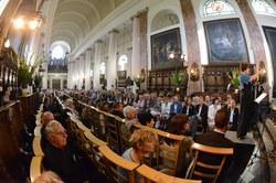 samedijflament (72)
