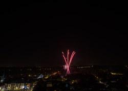 feu artifices 8 septembre 001