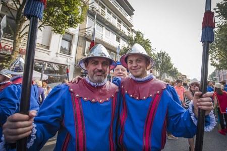 ducasse 2k17 101