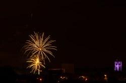 ducasse ath feu artifice 012