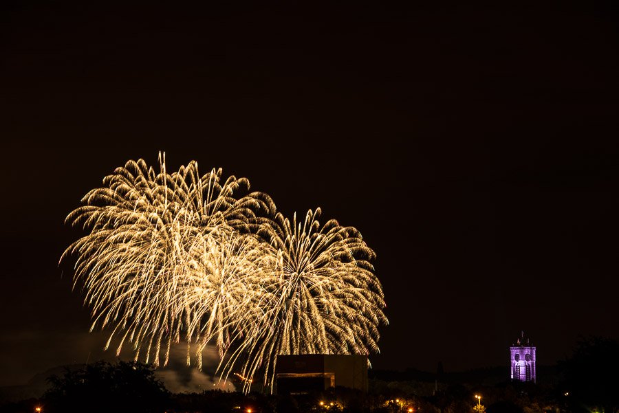 ducasse ath feu artifice 018