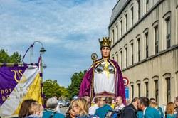 ducasse ath cortege 034