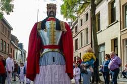 ducasse ath cortege 053