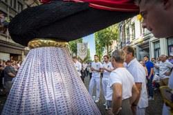 ducasse cortege 2k19 028