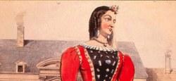 Madame Goliath vue par le Cercle d'Histoire