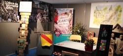 Les musées d'Ath au Salon Education