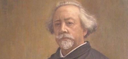 Conférence : Léon Jouret (1828-2018), un compositeur du Pays d'Ath