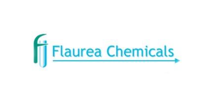 Flaurea Chemicals : Communiqué de M. le Bourgmestre