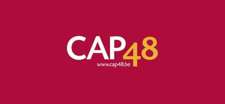 La campagne CAP 48 reprend bientôt