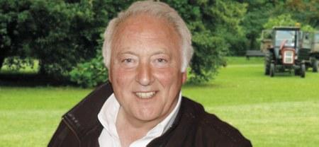 Le Bourgmestre Marc DUVIVIER, responsable de la santé publique, obtient de l'Administrateur général de FLAUREA l'abandon du projet plomb