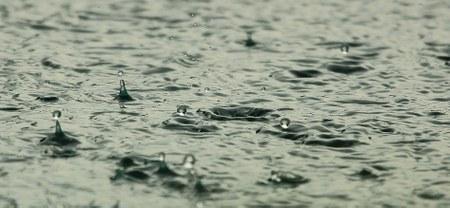 """Les inondations de  juin 2016 reconnues """"calamité publique"""" pour toute l'entité d'Ath"""