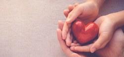 Don d'organes : la Ville d'Ath participe