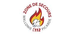 La Zone de Secours constitue une réserve de recrutement