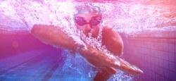 Offre d'emploi : maître nageur