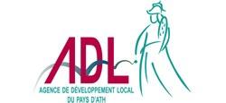 Offre d'emploi pour l'Agence de Développement Local (ADL)