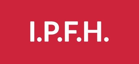 Séance publique du Conseil d'administration de l'Intercommunale IPFH