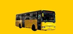 Dédoublement de certaines lignes de bus reliant Ath