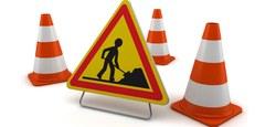 Un chantier d'égouttage aura lieu à la rue des Bénédictines