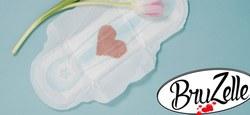 Le 28 mai, Journée de l'Hygiène menstruelle – A Ath, c'est du concret