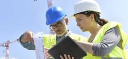 L'Habitat du Pays Vert recrute un gestionnaire de chantier (h/f)