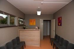 poste medical de garde 002