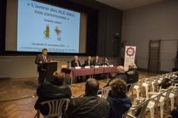 ale conference debat 001