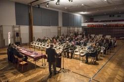 ale conference debat 002
