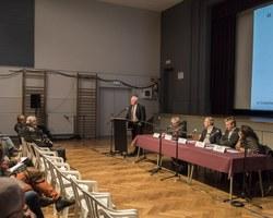 ale conference debat 004