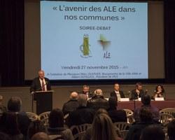 ale conference debat 005