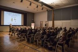 ale conference debat 006
