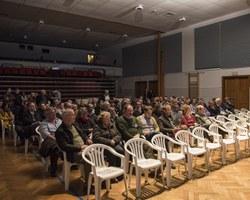 ale conference debat 009