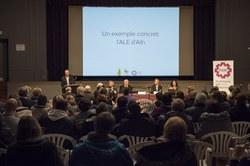 ale conference debat 013