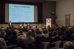 ale conference debat 015