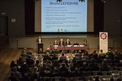 ale conference debat 016
