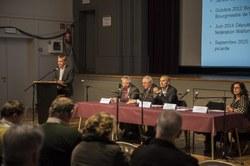 ale conference debat 017