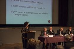 ale conference debat 021