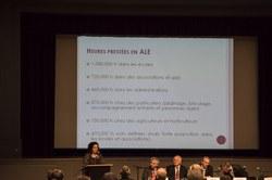 ale conference debat 022