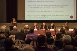 ale conference debat 023