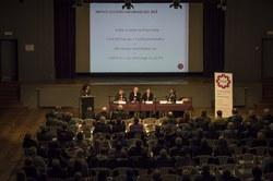 ale conference debat 024