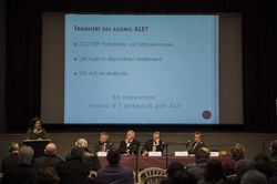 ale conference debat 025