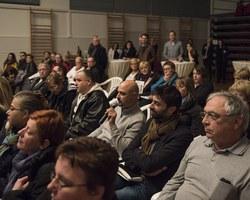 ale conference debat 028